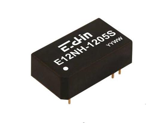 E12NH series
