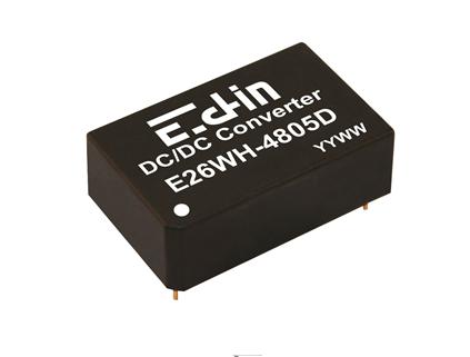 E26WH series