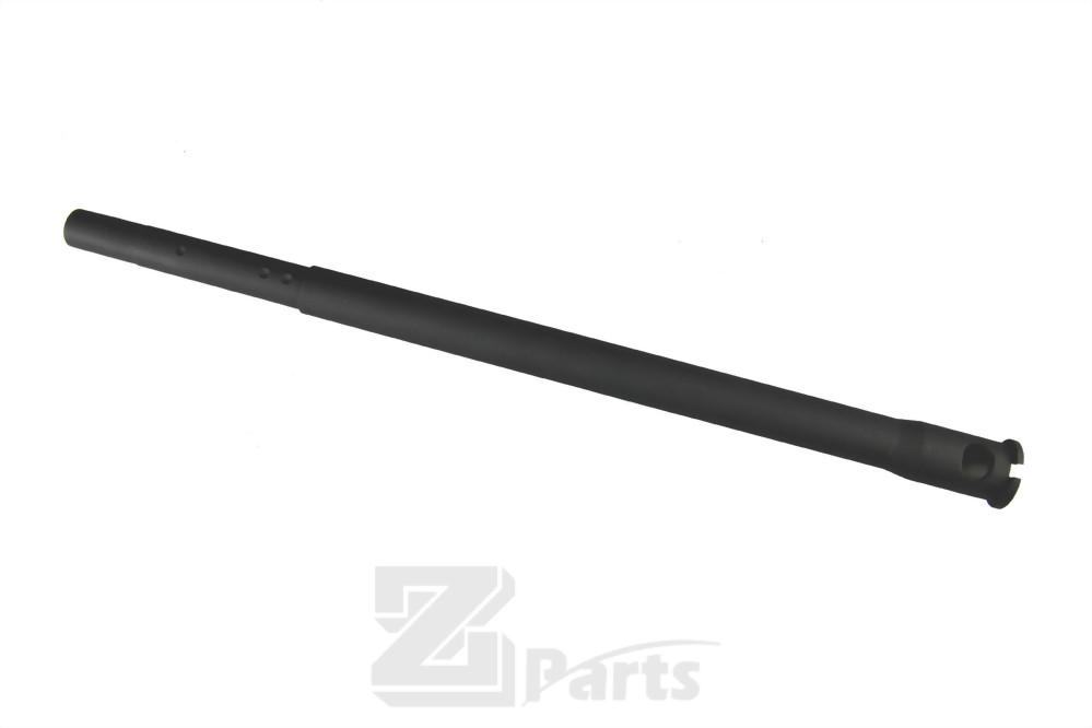 GHK Mk12 Mod1 Set- Steel Barrel