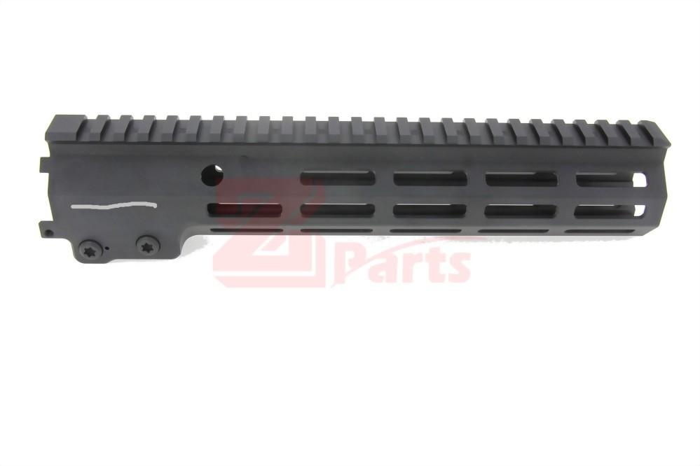 VIPER Mk16 10.5