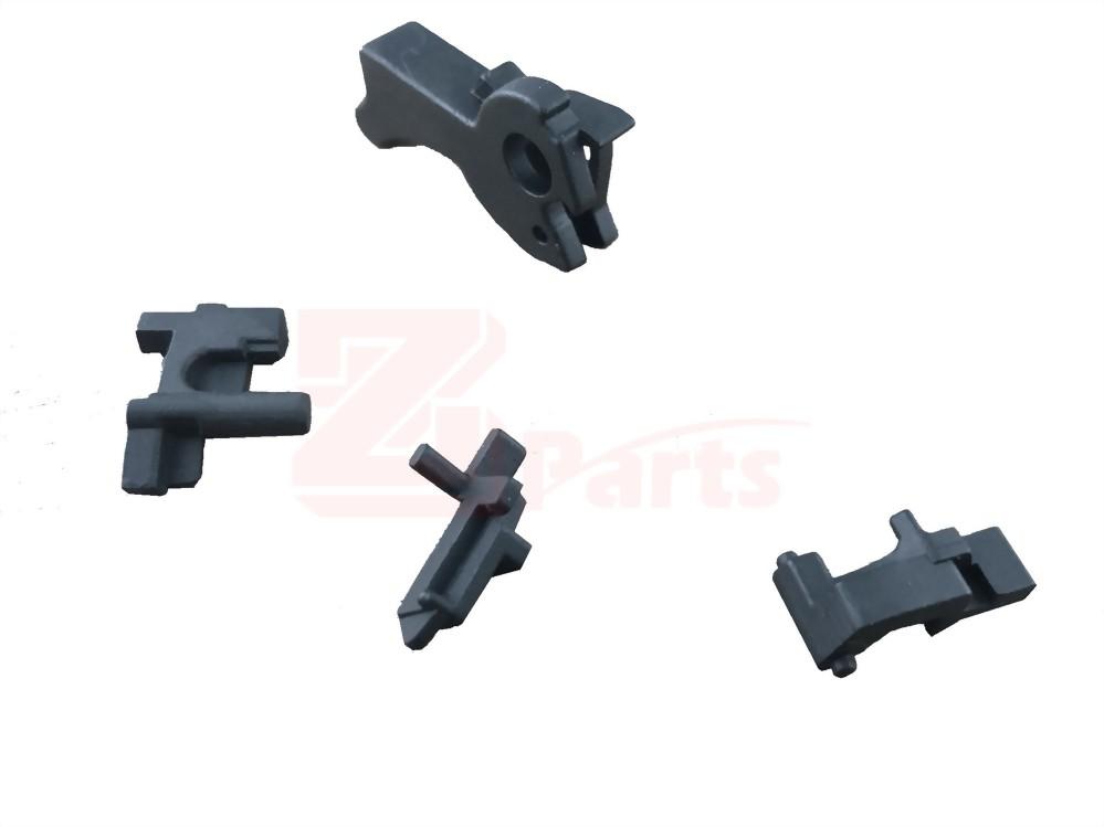 KJ KP01 Hammer Set