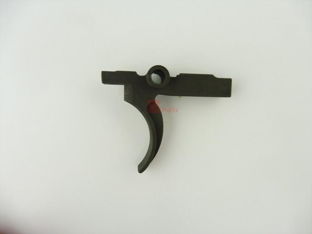 KJ M4 Steel Trigger Set