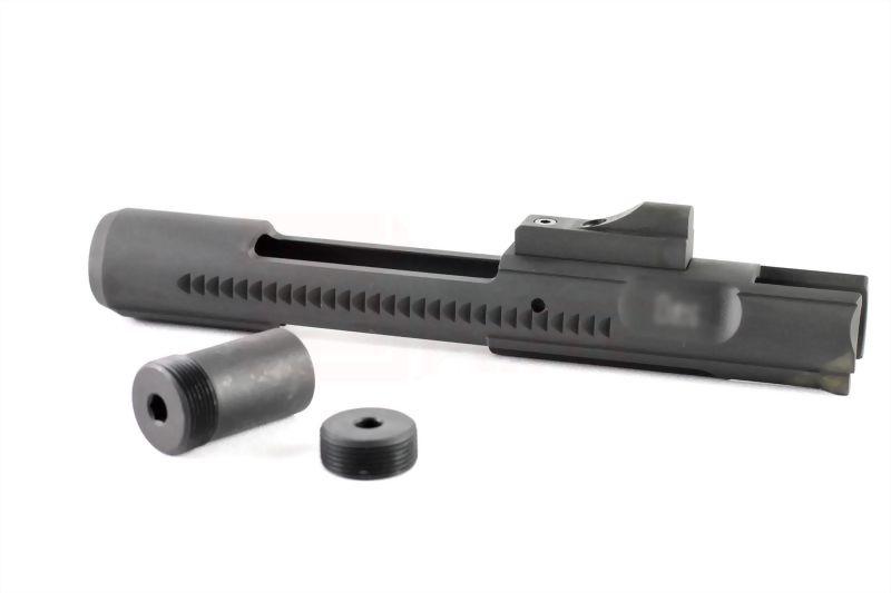 KSC HK416 Steel Bolt Carrier