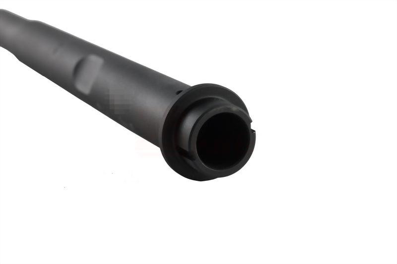 KSC HK416 10.4