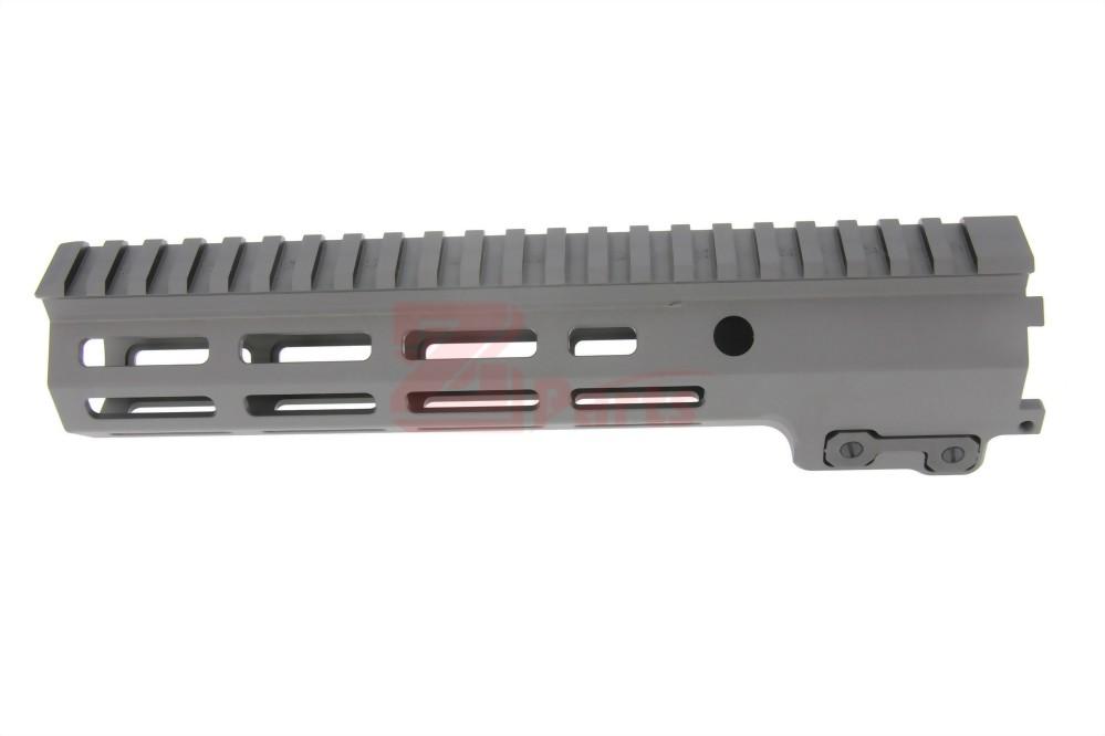 KSC Mk16 9.3
