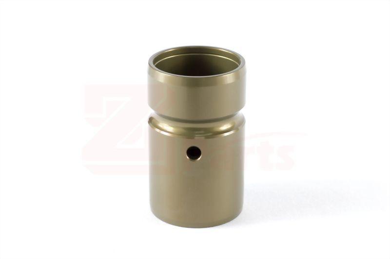 MARUI Mk16 Barrel Nut