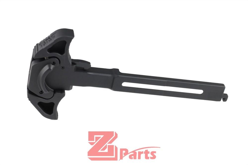 MARUI M4 URG-I ACH-Black (FOR SOPMOD M4)