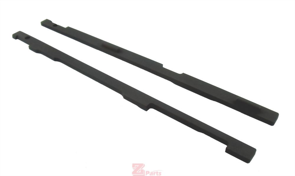 MARUSHIN M500 Cocking Bar Set