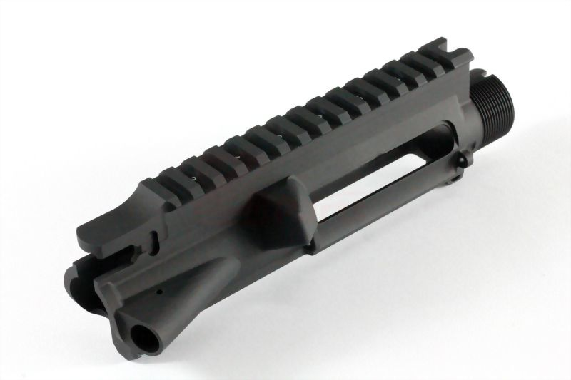 SYSTEMA 416 Upper Receiver