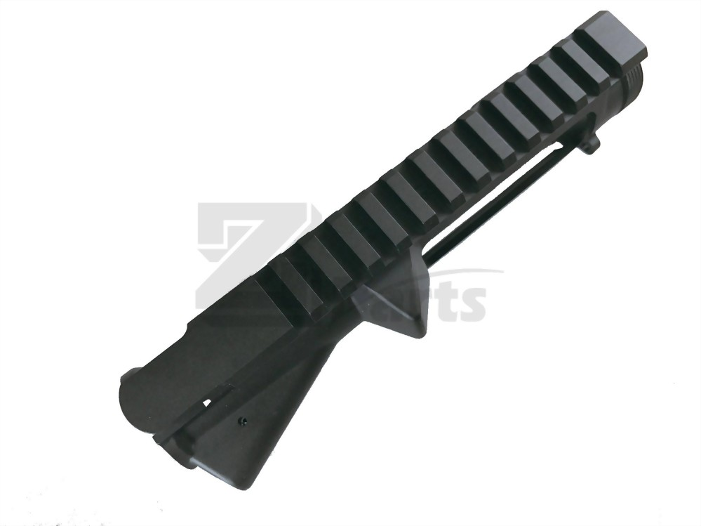 SYSTEMA M4 Forged Upper Receiver