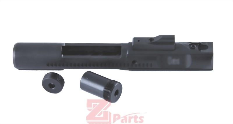 VFC HK416 鋼製槍機