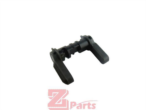 VFC HK416/HK417 Ambi Selector