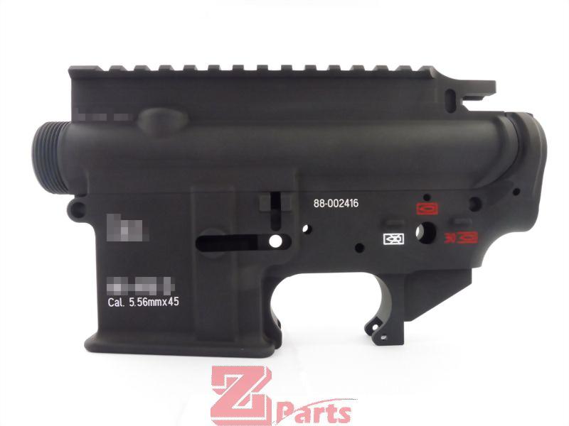 VFC HK416 Receiver Set