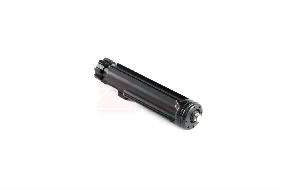 VFC HK416/M4 Aluminum Nozzle set