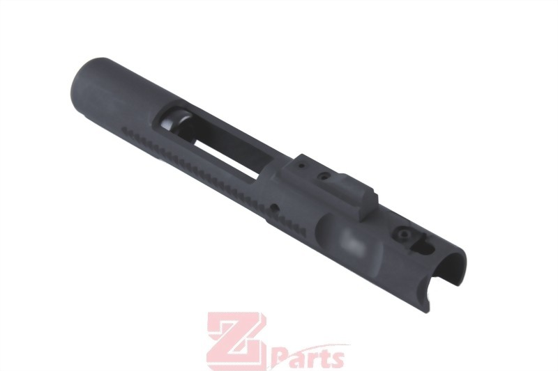VFC HK416C Steel Bolt Carrier