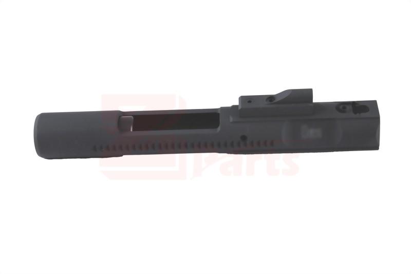 VFC HK416C Complete Bolt