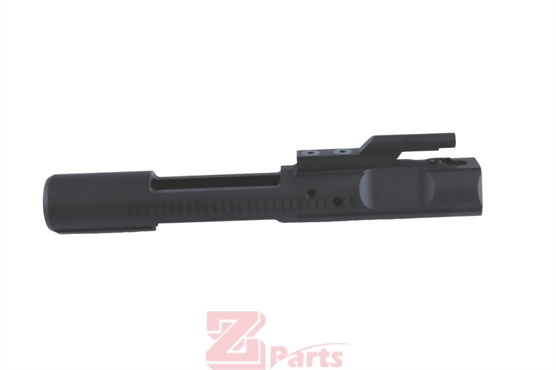 VFC M4 Steel Bolt Carrier