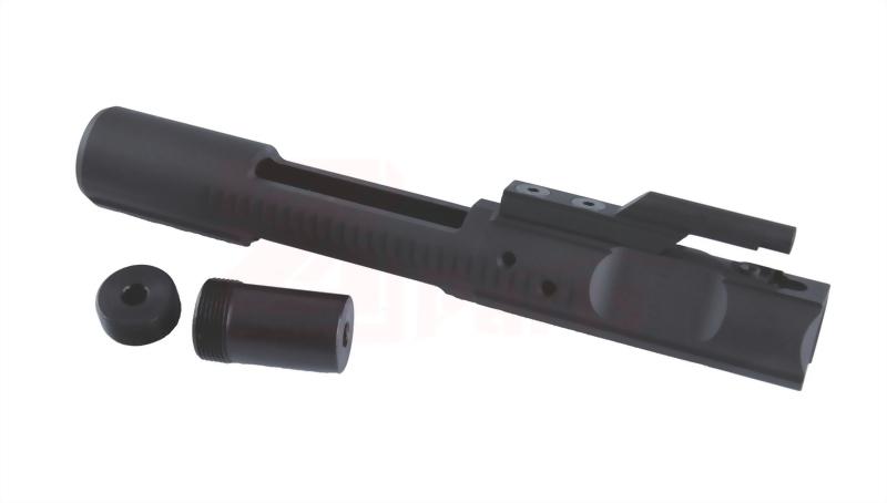 VFC M4 槍機組