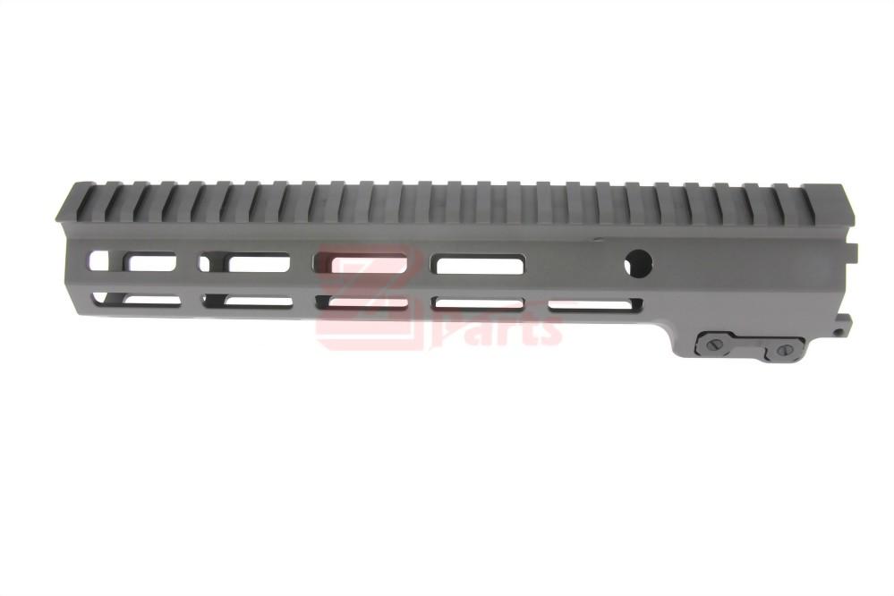 VFC Mk16 10.5