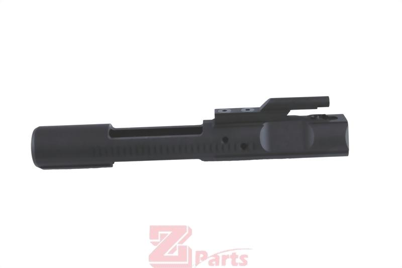 VIPER M4 Steel Bolt Carrier