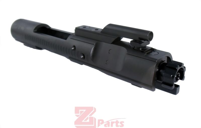 VIPER M4 Complete Bolt