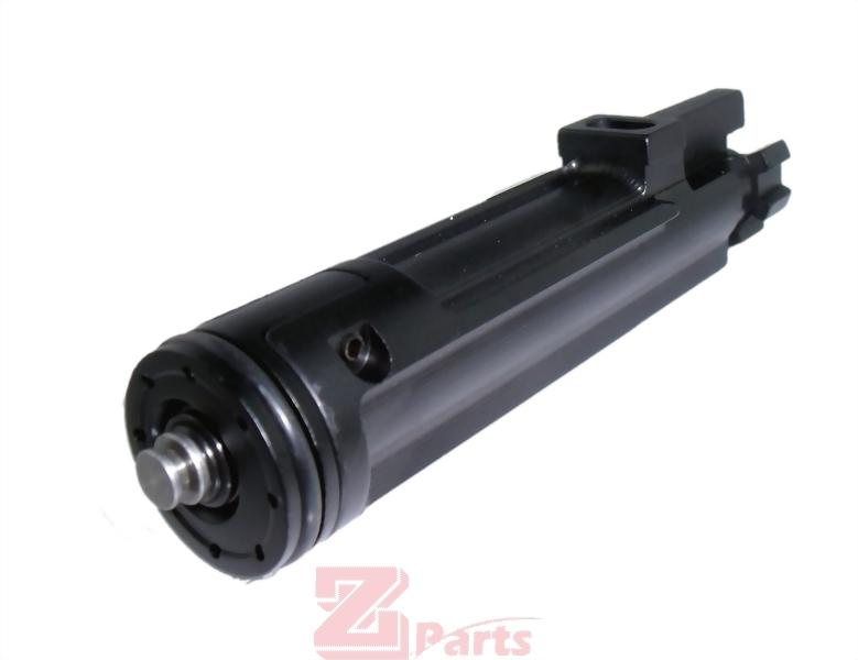 VIPER M4 Aluminum Nozzle set
