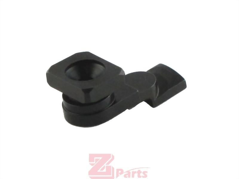 VIPER M4 Steel Nozzle Guide