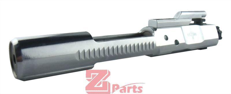 VIPER M4 Complete Bolt (VLTOR)