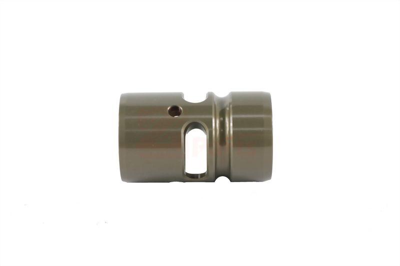 VFC Mk16 Barrel Nut