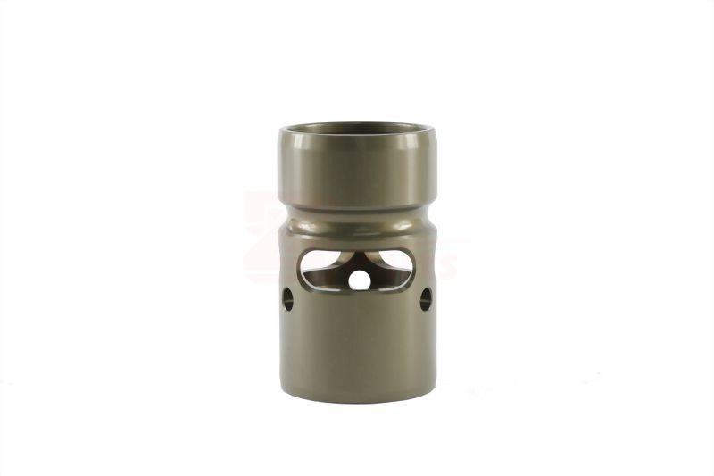 GHK Mk16 Barrel Nut