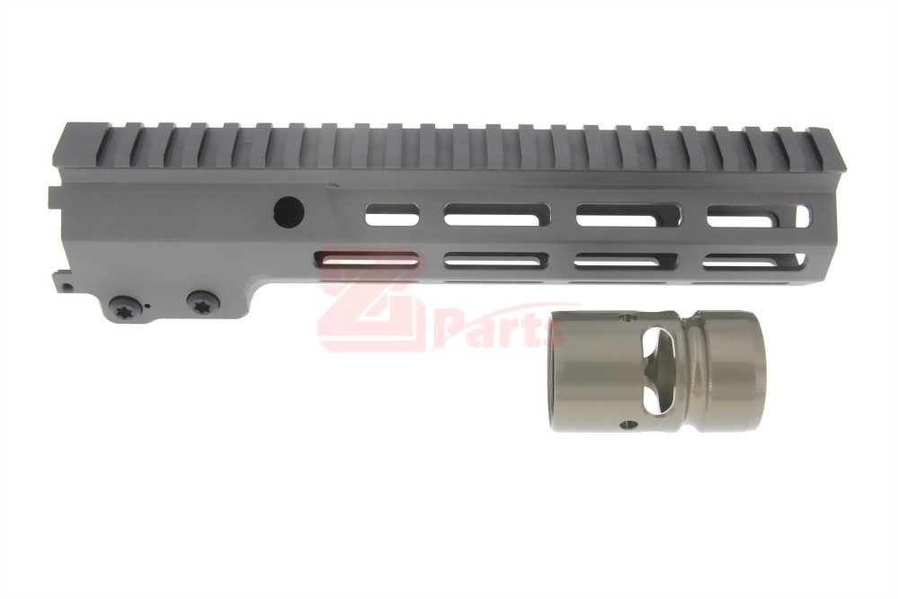 VIPER Mk16 9.3
