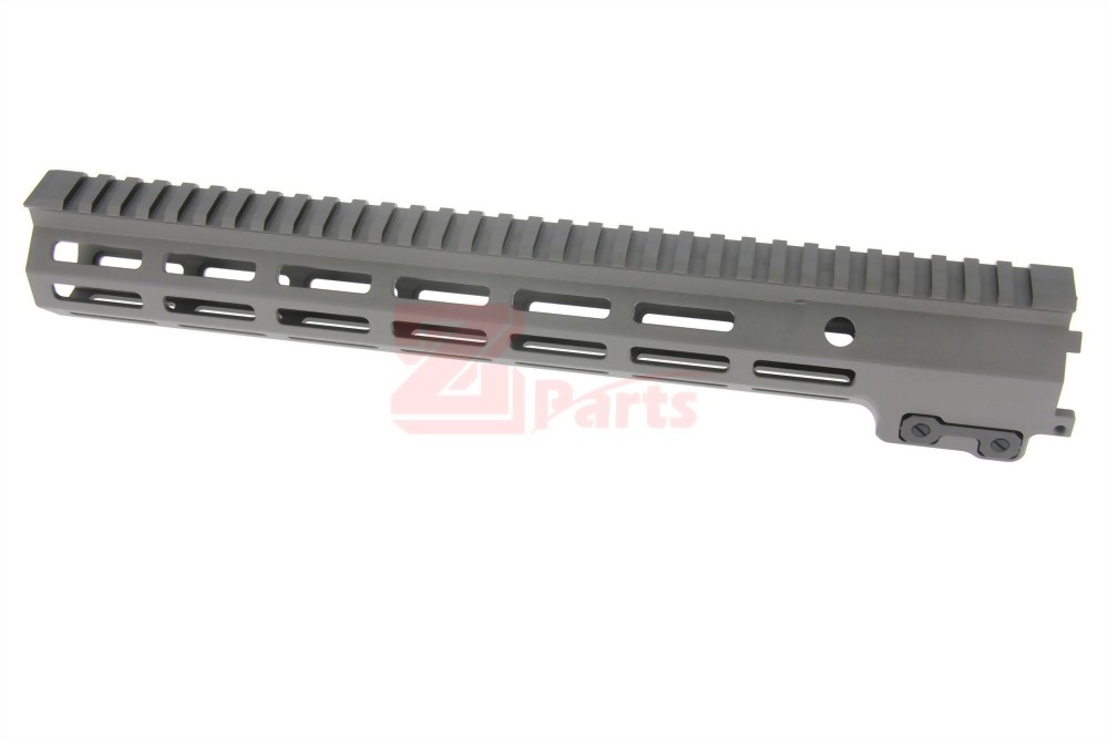 VIPER Mk16 13.5