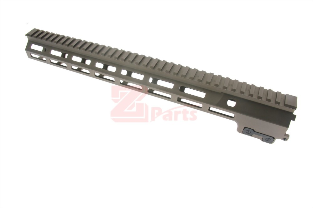 VIPER Mk16 15