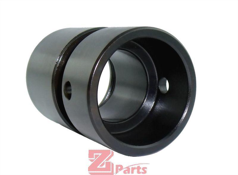 WE 888/416 Steel Barrel Nut