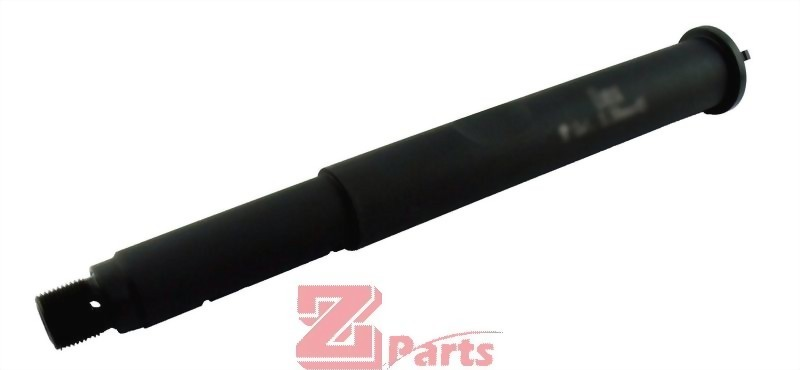 WE 888C/416C Steel Outer Barrel