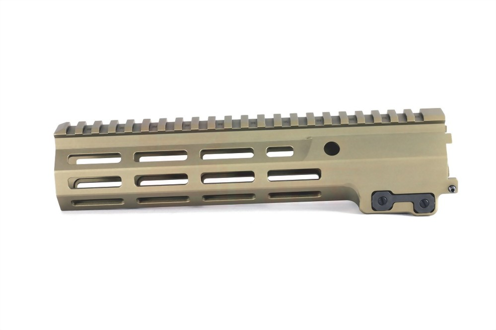 VFC Mk16 9.3'' Handguard-DDC (FOR M4 AEG)