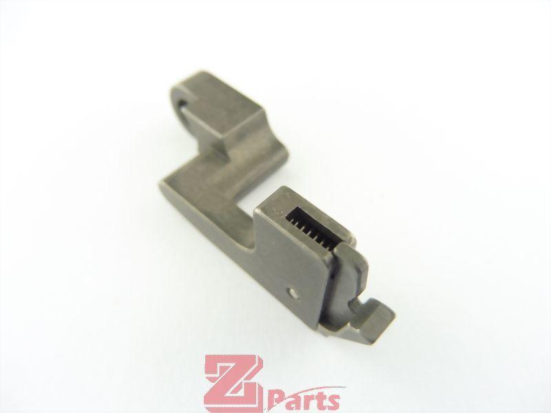 WE T.A-2015/P90 鋼製撥桿組