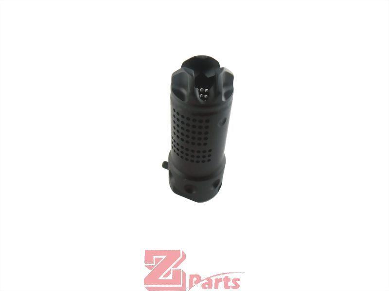 KAC QDC MAMS Muzzle Brake Kit