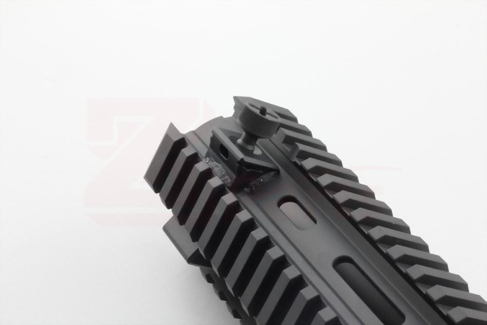 416 Handguard