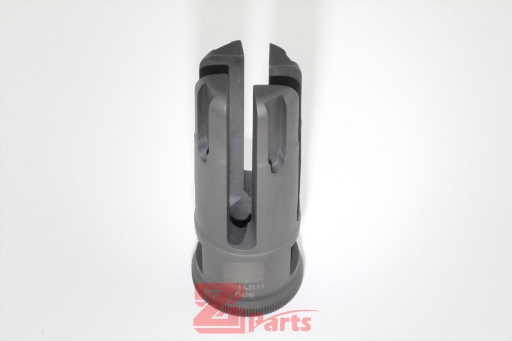 SF FH556-215A Flash Hider