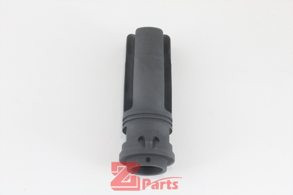 SF3P-556-1/2-28 Flash Hider