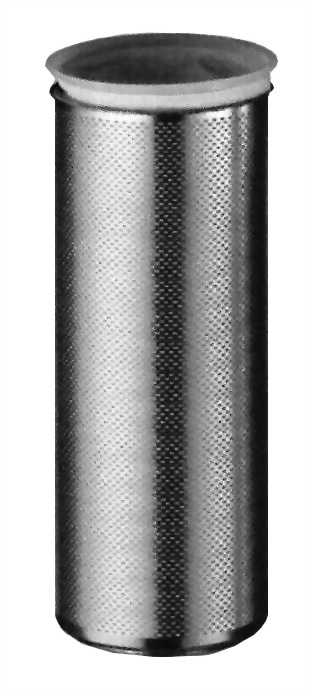 低壓型袋濾機