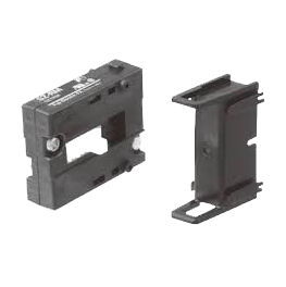 正逆接觸器配件 SZ-R 系列