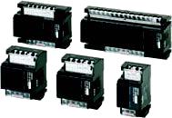 61F-G 系列 液位控制器