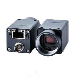 STC/FS 系列 工業用攝影機