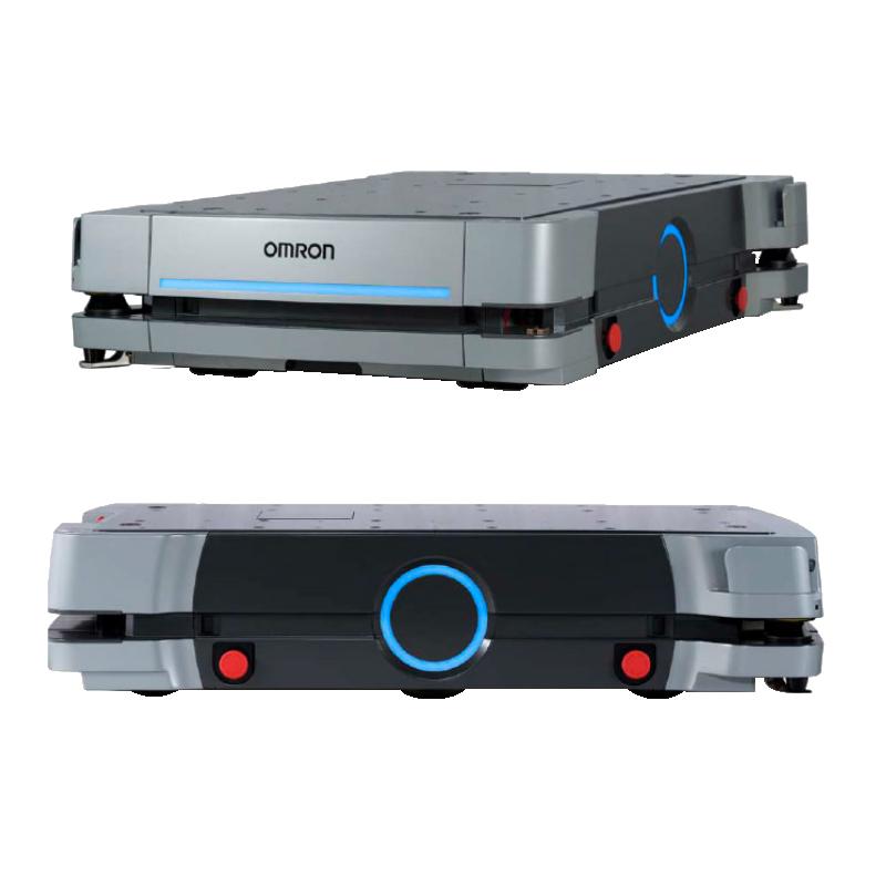 移動式機器人 - HD-1500 系列