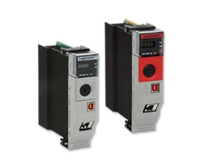 ControlLogix 5580控制器 1756