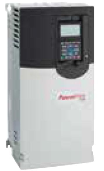 20G 系列 PowerFlex 755