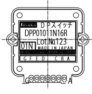 DP/DP5 系列
