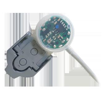 HPQ-D 系列 液體洩漏傳感器
